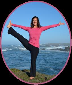 prescott yoga classes prescott az