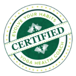yhc-badge