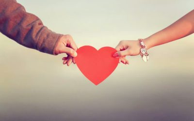 Finding Meaning in Longterm Relationships